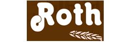 Bäckerei Roth